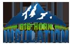 BigHornInsulation-138