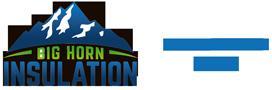 Big Horn Insulation, Spray Foam, Cellulose, Fiberglass, Polyurethane Concrete LiftingPowell Wyoming